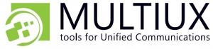 logo mux