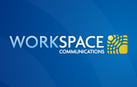 work space communications