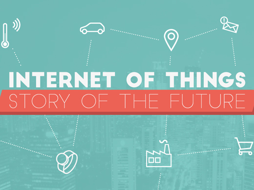 iot-story-of-the-future-thumb