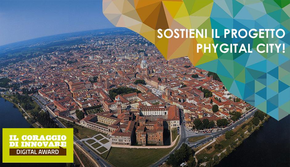 sostieni-il-progetto-phygital-city