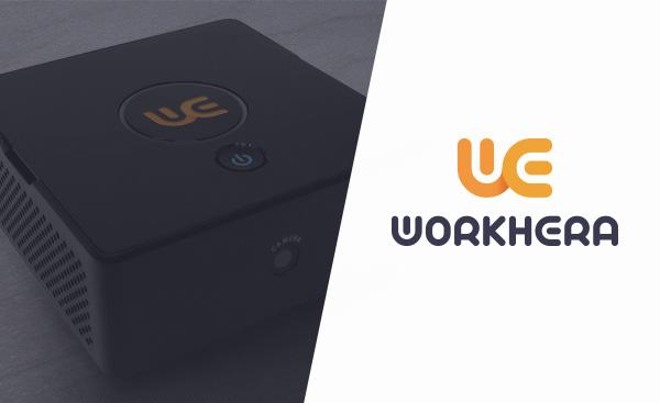 workhera
