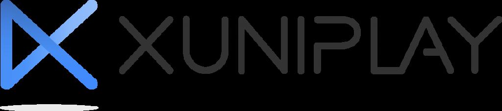 XuniPlay Dooh 4.20