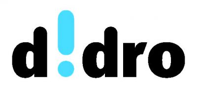 Logo didro
