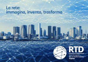 Rete di Imprese per la Trasformazione Digitale