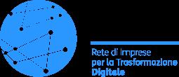 Logo di RTD