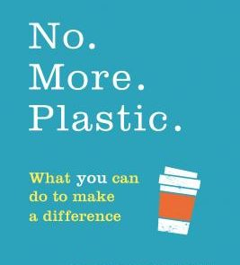 No.More.Plastic - libro