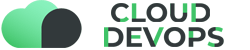 Cloud DevOps logo
