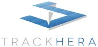 Logo Trackhera
