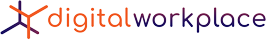 Logo Digital Workplace