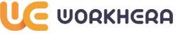 Logo Workhera