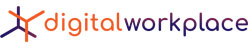 Digital Workplace logo