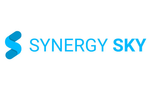 Synergy Sky