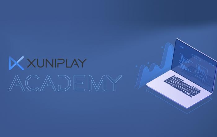 XuniPlay Academy