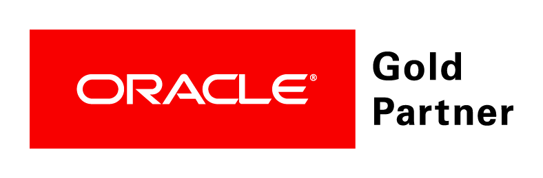 fabbricadigital Gold partner di Oracle