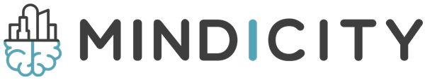 Mindicity logo