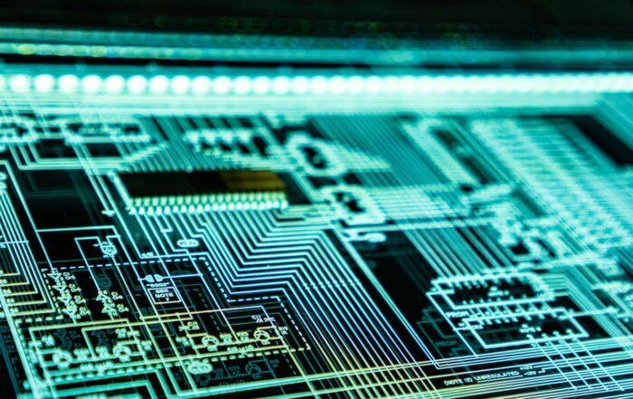 fabbricadigitale: la sicurezza della rete come priorità